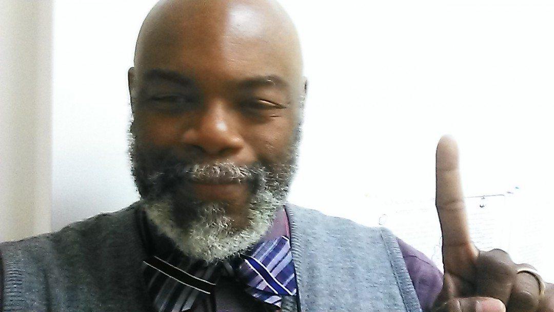 Bernard Bagley LCSW-Atlanta, Georgia
