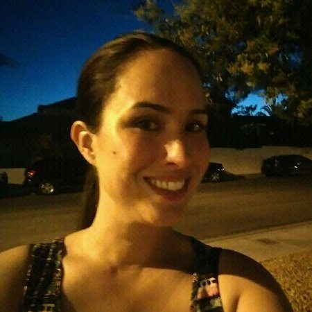 Jacquie Evans LCSW-Las Vegas, Nevada