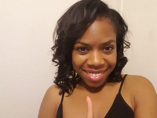 Allena Perez LMSW – Atlanta, Georgia