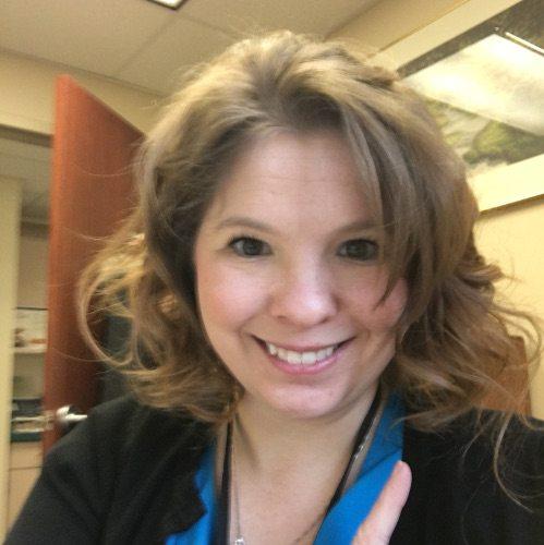 Dr. Lianne Glaus-Vighetti LMSW – Bridgeville, PA