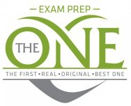 The One Test Prep