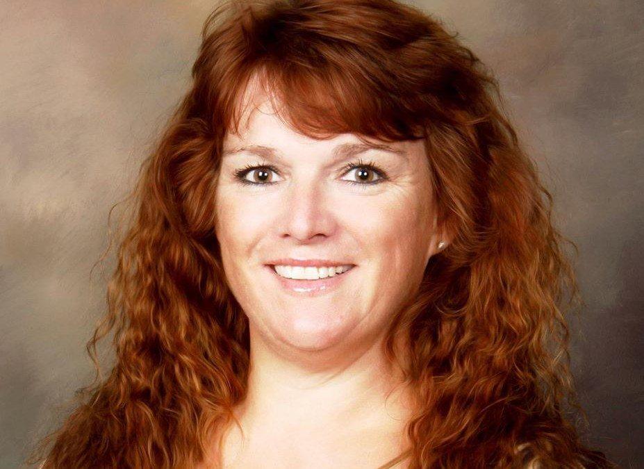 Wendy Yawn LCSW – Warm Springs, GA