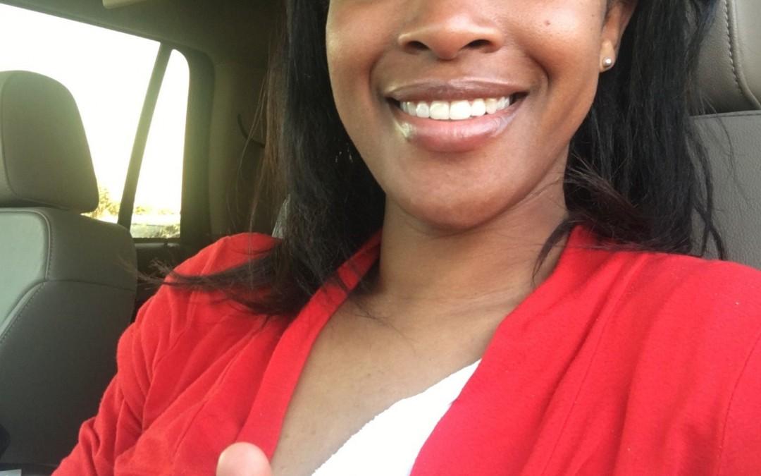 Chantal Thomas LCSW – Pearl, Mississippi