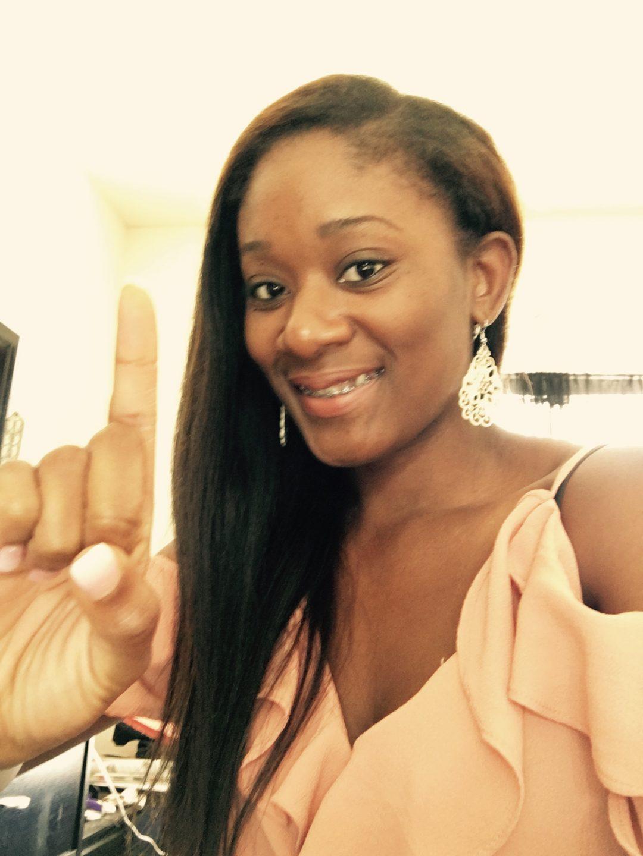 Tanesha Womack LMSW – Atlanta, GA